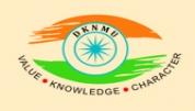 Dr. K.N. Modi University - [Dr. K.N. Modi University]