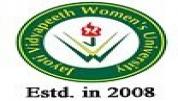 Jayoti Vidyapeeth Women University - [Jayoti Vidyapeeth Women University]
