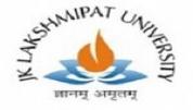 JK Lakshmipat University Jaipur - [JK Lakshmipat University Jaipur]