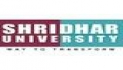 Shridhar University Pilani - [Shridhar University Pilani]