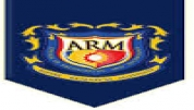 A.R.M. College of Engineering and Technology - [A.R.M. College of Engineering and Technology]