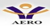 Aerospace Engineering And Research Organisation  - [Aerospace Engineering And Research Organisation ]