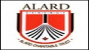 Alard College of Engineering and Management - [Alard College of Engineering and Management]