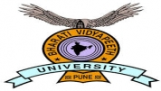 Bharati Vidyapeeths College of Engineering for Women - [Bharati Vidyapeeths College of Engineering for Women]