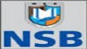 NSB School of Business