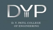 D.Y. Patil College of Engineering - [D.Y. Patil College of Engineering]