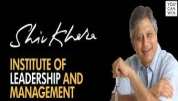 Shiv Khera Institute Of Leadership And Management Executive MBA - [Shiv Khera Institute Of Leadership And Management Executive MBA]