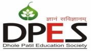 Dhole Patil College of Engineering - [Dhole Patil College of Engineering]