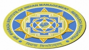 Sri Sharada Institute of Indian Management-Research - [Sri Sharada Institute of Indian Management-Research]