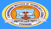 G Narayanamma Institute of Technology & Science (For Women) - [G Narayanamma Institute of Technology & Science (For Women)]