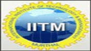 International Institute of Technology & Management - [International Institute of Technology & Management]