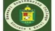Easwari Engineering College