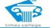 Times College of Professional Studies - [Times College of Professional Studies]