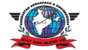 Hindustan Aerospace Engineering - [Hindustan Aerospace Engineering]