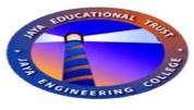 Jaya Engineering College - [Jaya Engineering College]