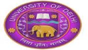 Delhi University - [Delhi University]