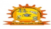 Malla Reddy College of Engineering & Technology - [Malla Reddy College of Engineering & Technology]