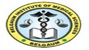 Belagavi Institute of Medical Sciences - [Belagavi Institute of Medical Sciences]