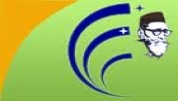 Maharshi Karve Stree Shikshan Samsthas Cummins College of Engineering For Women - [Maharshi Karve Stree Shikshan Samsthas Cummins College of Engineering For Women]