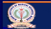 Bidar Institute of Medical Sciences - [Bidar Institute of Medical Sciences]