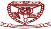Meenakshi Sundararajan Engineering College - [Meenakshi Sundararajan Engineering College]