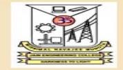 Misrimal Navajee Munoth Jain Engineering College, Chennai - [Misrimal Navajee Munoth Jain Engineering College, Chennai]