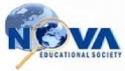 Nova College of Engineering & Technology - [Nova College of Engineering & Technology]