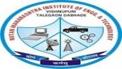 Nutan Maharashtra Institute of Engineering andTechnology - [Nutan Maharashtra Institute of Engineering andTechnology]