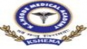 KS Hegde Medical Academy - [KS Hegde Medical Academy]