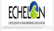Echelon Institute of Technology Faridabad - [Echelon Institute of Technology Faridabad]