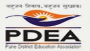 Pune District Education Association College of Engineering - [Pune District Education Association College of Engineering]