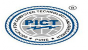 Pune Institute of Computer Technology - [Pune Institute of Computer Technology]
