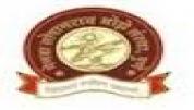 Parvatibai Genba Moze College of Engineering - [Parvatibai Genba Moze College of Engineering]