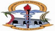 Mandya Institute of Medical Sciences - [Mandya Institute of Medical Sciences]