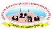 RMD Sinhgad Technical Institutes Campus - [RMD Sinhgad Technical Institutes Campus]