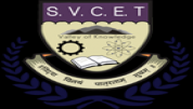 Sahyadri Valley College of Engineering & Technology - [Sahyadri Valley College of Engineering & Technology]