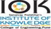 Samanvay Pratishthans Institute Of Knowledge College of Engineering