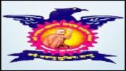 Sharadchandra Pawar College of Engineering - [Sharadchandra Pawar College of Engineering]