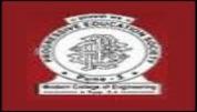 PESs Modern College of Engineering - [PESs Modern College of Engineering]