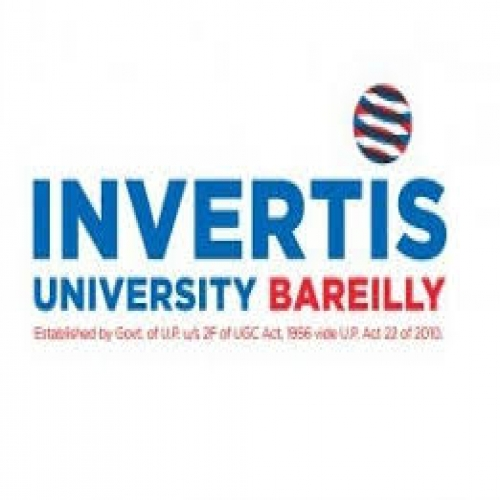 Invertis Institute of Management Studies - [Invertis Institute of Management Studies]