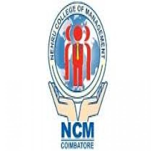 Nehru College of Management - [Nehru College of Management]