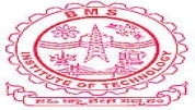 BMS Institute of Technology and Management - [BMS Institute of Technology and Management]