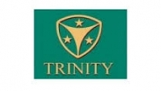 Trinity Institute of Technology and Research - [Trinity Institute of Technology and Research]