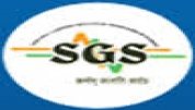 Shri Guru Sandipani Institute of Technology & Science - [Shri Guru Sandipani Institute of Technology & Science]