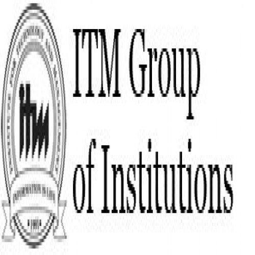 ITM Executive Education Center - [ITM Executive Education Center]