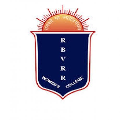 Raja Bahadur Venkata Rama Reddy Womens College - [Raja Bahadur Venkata Rama Reddy Womens College]