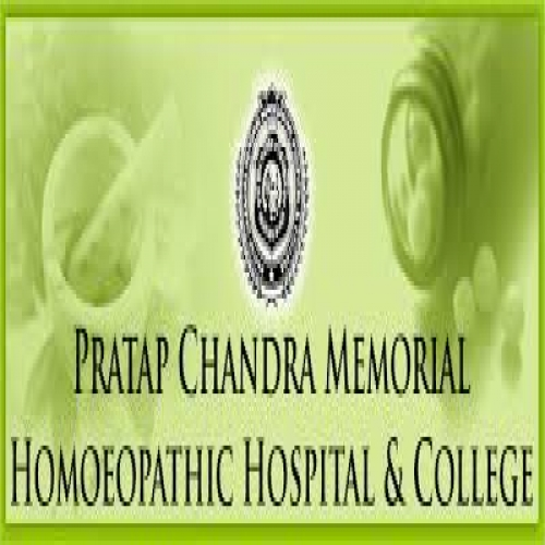 Pratap Chandra Memorial Homoeopathic Hospital & College - [Pratap Chandra Memorial Homoeopathic Hospital & College]