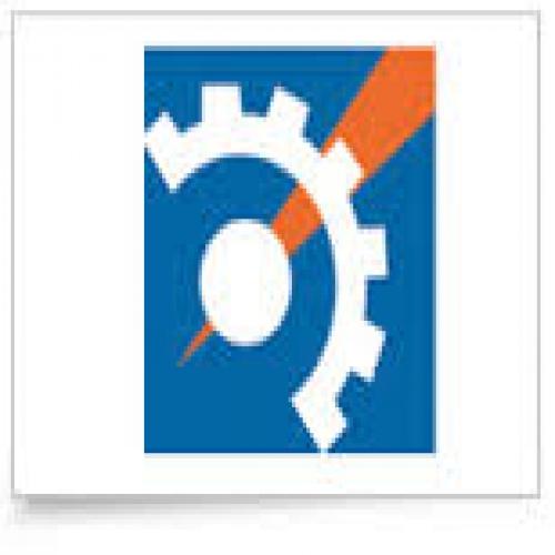 Abha Gaikwad-Patil College Of Engineering - [Abha Gaikwad-Patil College Of Engineering]