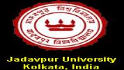 Jadavpur University - [Jadavpur University]