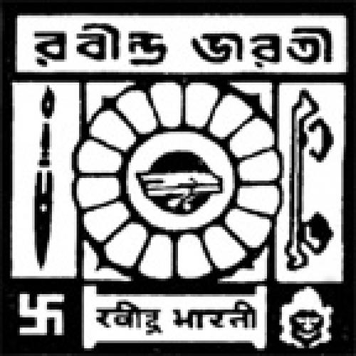 Rabindra Bharati University - [Rabindra Bharati University]